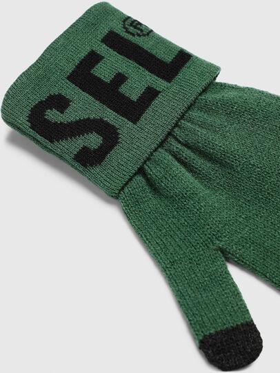 Diesel - K-SCREEX-B,  - Gloves - Image 2