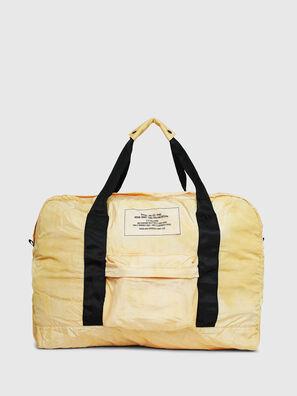 DUPAK, Yellow - Travel Bags