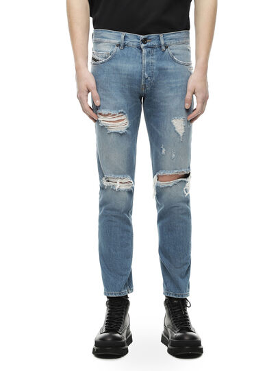 Diesel - TYPE-2813FS,  - Jeans - Image 1