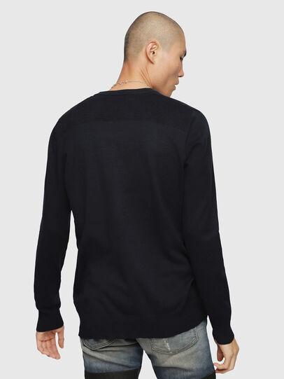 Diesel - K-OVER,  - Knitwear - Image 2