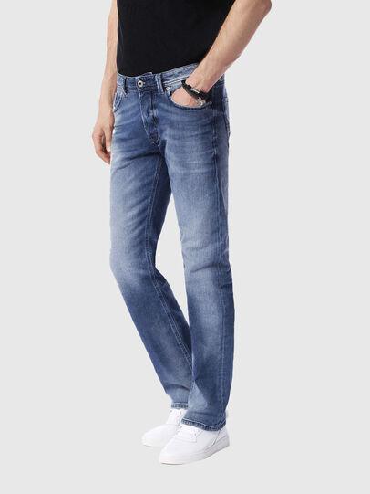 Diesel - Larkee 0853P,  - Jeans - Image 4