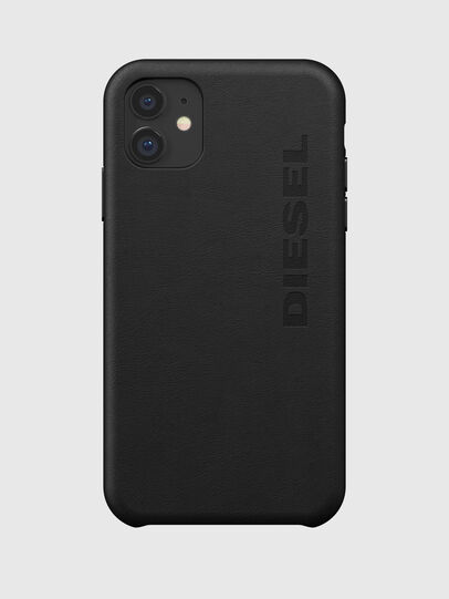 Diesel - 42001, Black - Cases - Image 2