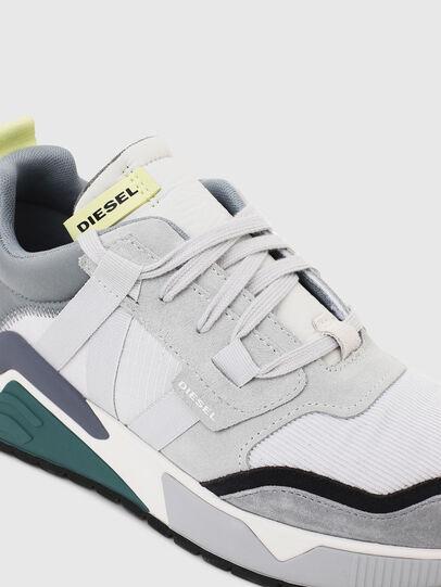Diesel - S-BRENTHA WL,  - Sneakers - Image 4