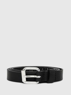 B-MINISTUD,  - Belts