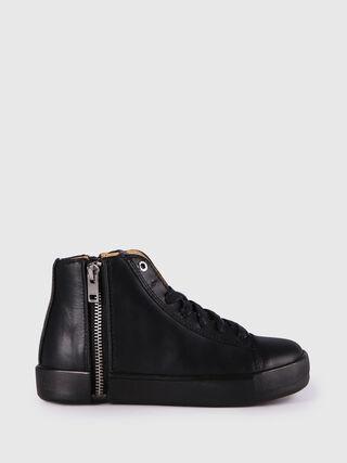 SN MID 24 NETISH YO,  - Footwear