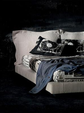 NEBULA FIVE,  - Furniture