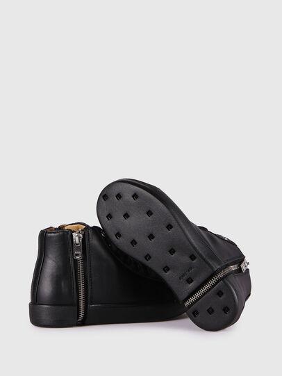 Diesel - SN MID 24 NETISH YO,  - Footwear - Image 4