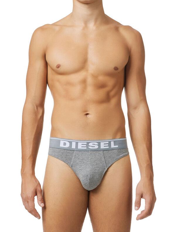 https://lv.diesel.com/dw/image/v2/BBLG_PRD/on/demandware.static/-/Sites-diesel-master-catalog/default/dwc5192e39/images/large/00SCWR_0WBAE_E5359_O.jpg?sw=594&sh=792