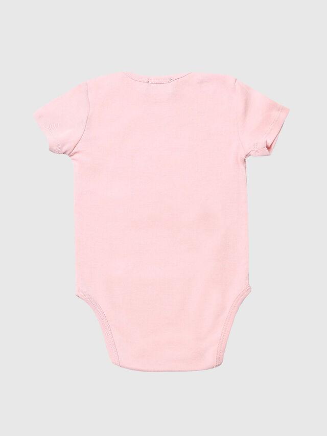 Diesel - UNLO MC-NB, Pink - Underwear - Image 2
