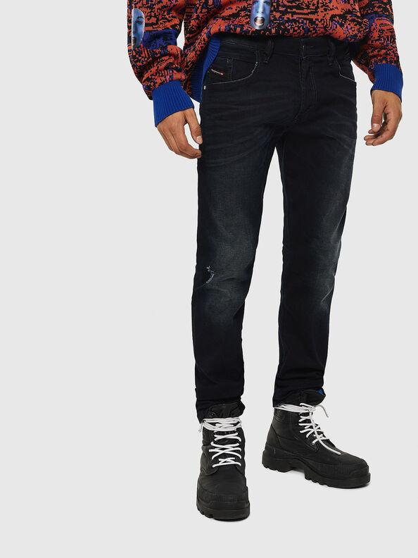 D-Bazer 0679R,  - Jeans