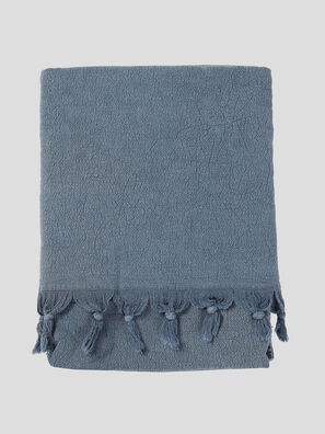 72356 SOFT DENIM, Blue - Bath
