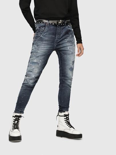 Diesel - Fayza JoggJeans 069CC,  - Jeans - Image 1