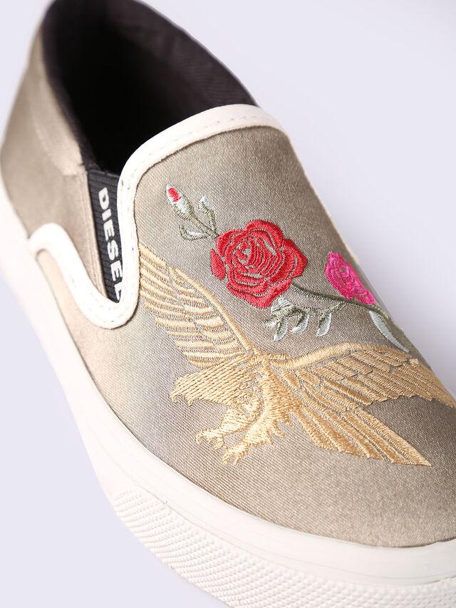 SLIP ON 20 EAGLE-ROS,