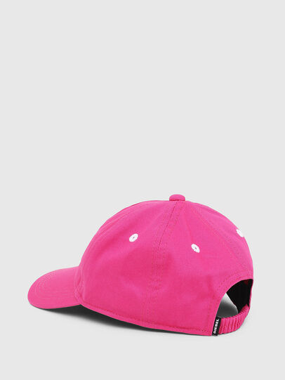 Diesel - FAKERYMB, Pink - Other Accessories - Image 2