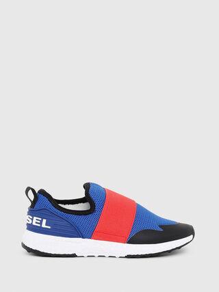 SN SLIP ON 16 ELASTI,  - Footwear