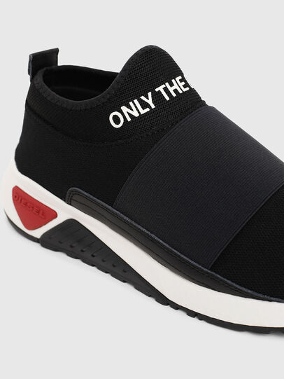 Diesel - S-KB SOE,  - Sneakers - Image 4