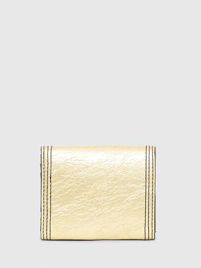 Diesel - LORETTA, Gold/Black - Bijoux and Gadgets - Image 2
