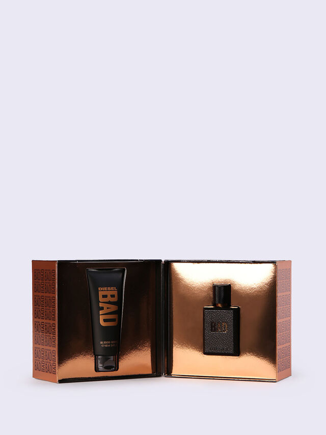 BAD 50ML GIFT SET, Generic