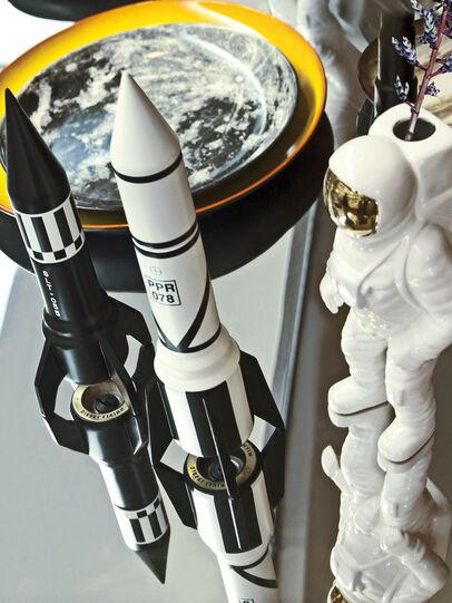 Diesel - 10968 COSMIC DINER, Black - Home Accessories - Image 4