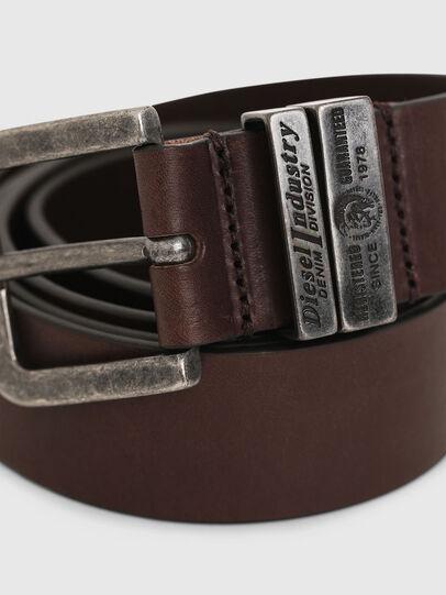 Diesel - B-BAC,  - Belts - Image 2