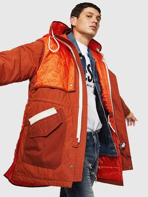 W-KOVIK,  - Winter Jackets