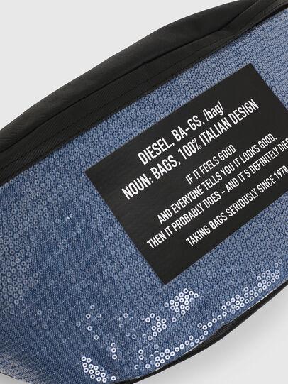 Diesel - D-THISBAG BELT,  - Belt bags - Image 4