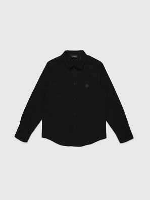 CSBILL, Black - Shirts