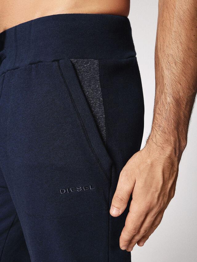 Diesel - UMLB-PETER, Night Blue - Pants - Image 3
