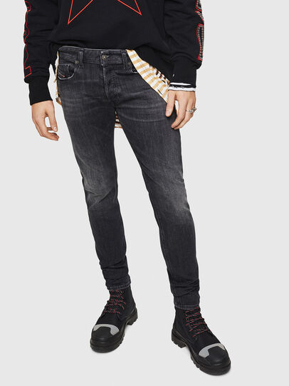 Diesel - Sleenker 084AT,  - Jeans - Image 1
