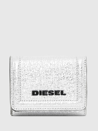 Diesel - LORETTA,  - Bijoux and Gadgets - Image 1
