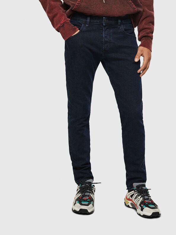 D-Bazer 084LC,  - Jeans