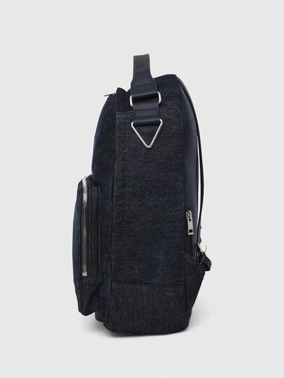 Diesel - CELESTI, Blue Jeans - Backpacks - Image 3