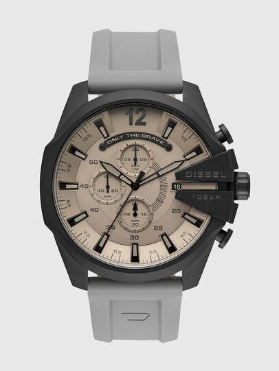 Diesel - DZ4496, Gray/Black - Timeframes - Image 1