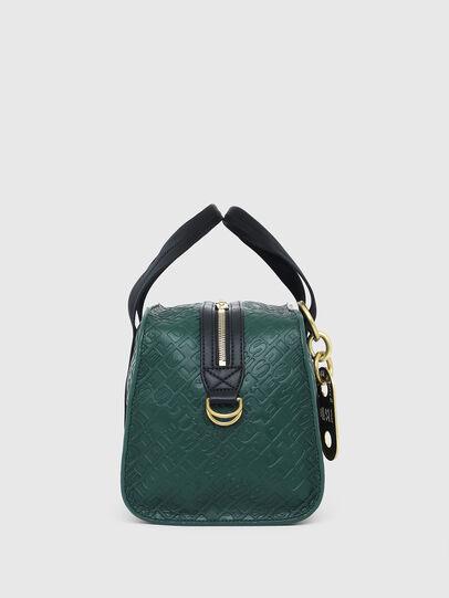 Diesel - FELICITY, Dark Green - Satchels and Handbags - Image 3