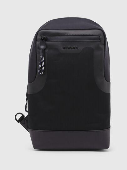 Diesel - SUSE MONO,  - Backpacks - Image 1