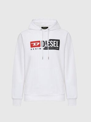 https://lv.diesel.com/dw/image/v2/BBLG_PRD/on/demandware.static/-/Sites-diesel-master-catalog/default/dwda795186/images/large/A00339_0IAJH_100_O.jpg?sw=297&sh=396