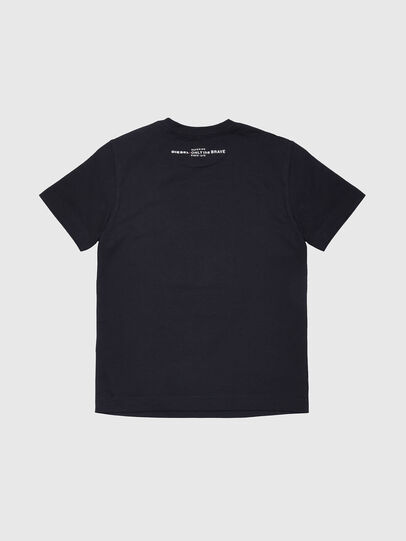 Diesel - TDIEGOXE,  - T-shirts and Tops - Image 2