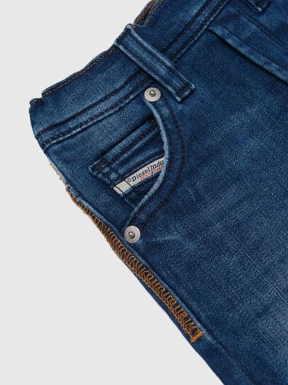 Diesel - KROOLEY-B JOGGJEANS-N,  - Jeans - Image 3