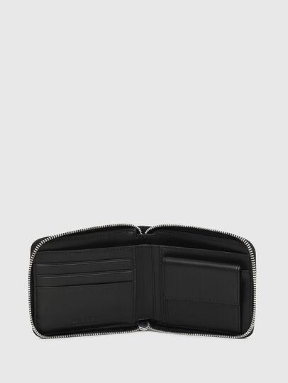 Diesel - ZIPPY HIRESH S,  - Zip-Round Wallets - Image 3