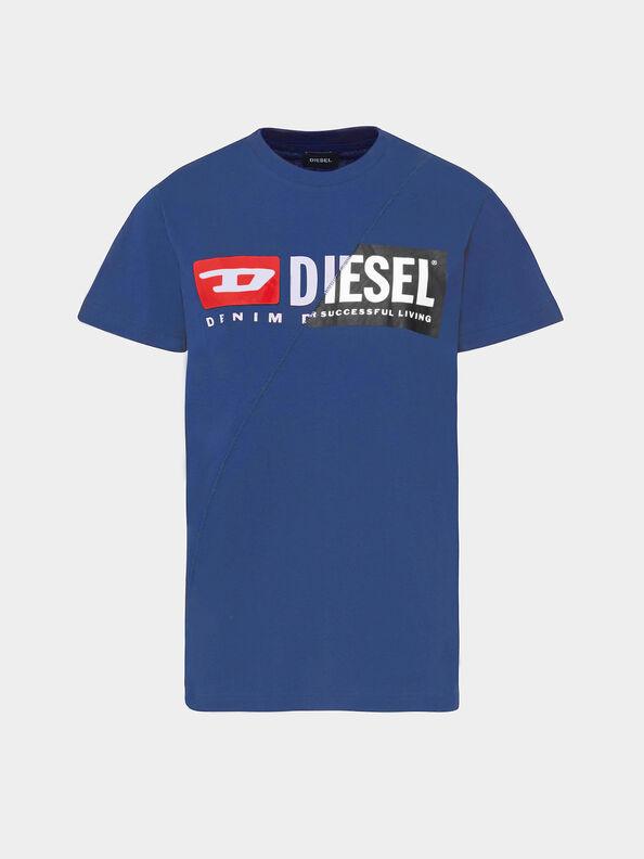https://lv.diesel.com/dw/image/v2/BBLG_PRD/on/demandware.static/-/Sites-diesel-master-catalog/default/dwdc4f16f8/images/large/00SDP1_0091A_8MG_O.jpg?sw=594&sh=792