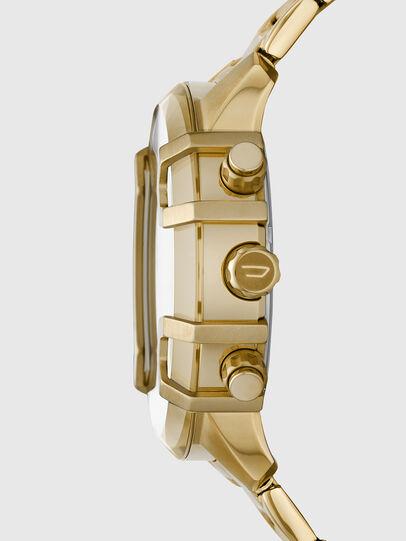 Diesel - DZ4522, Gold - Timeframes - Image 2