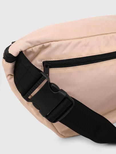Diesel - CROSSYE, Face Powder - Belt bags - Image 5