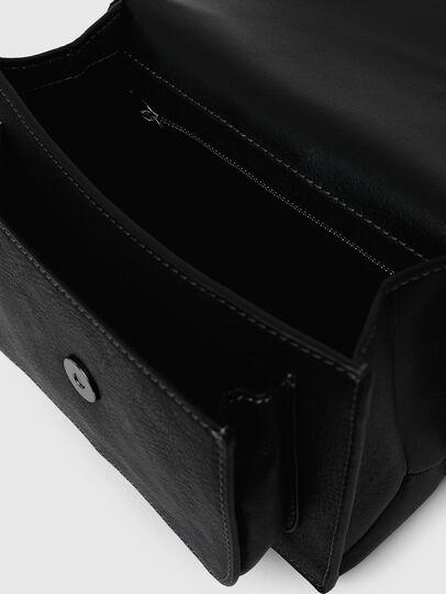 Diesel - MISS-MATCH CROSSBODY,  - Crossbody Bags - Image 6