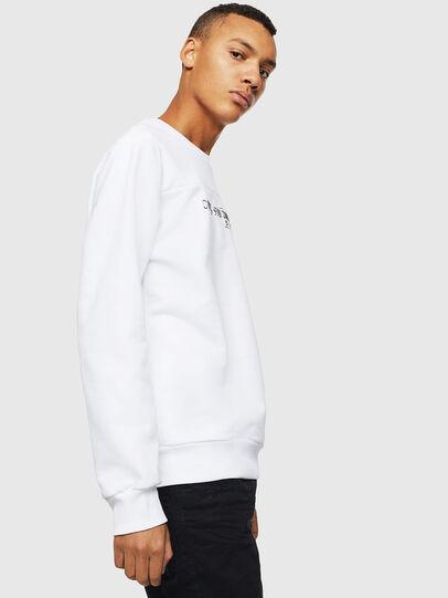 Diesel - S-CORY,  - Sweaters - Image 4