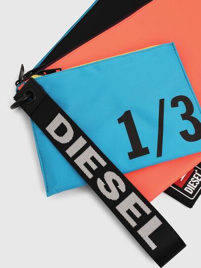 Diesel - BUSTINE, Multicolor - Bijoux and Gadgets - Image 4