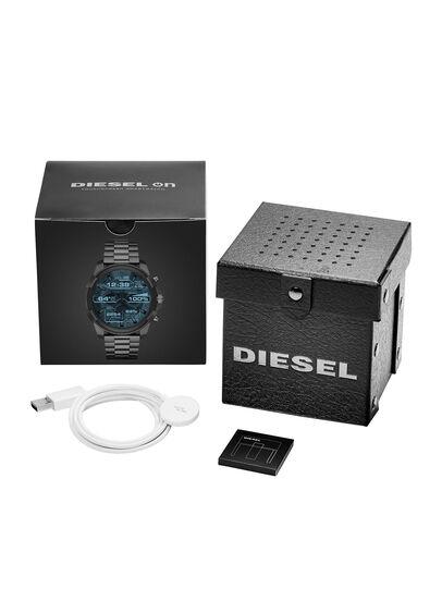 Diesel - DT2004,  - Smartwatches - Image 5