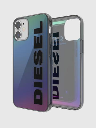 Diesel - 42572, Multicolor - Cases - Image 1