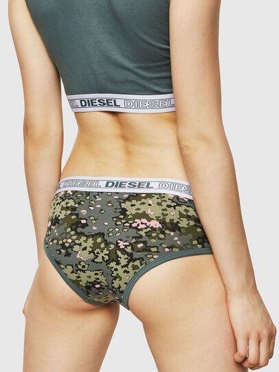 Diesel - UFPN-OXY-THREEPACK,  - Panties - Image 3