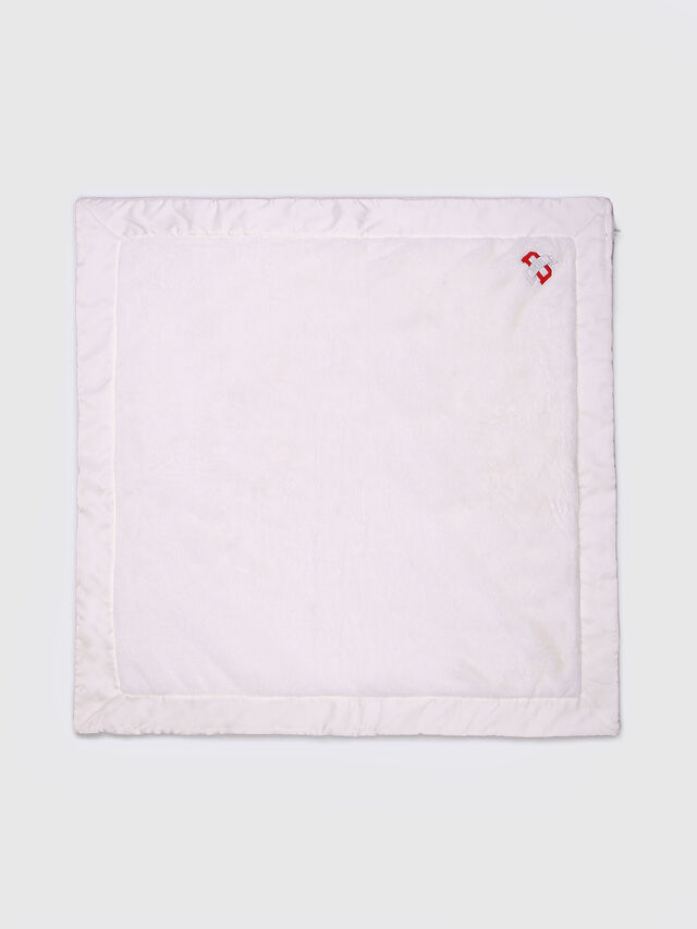 Diesel - VASAI-NB, White - Other Accessories - Image 1