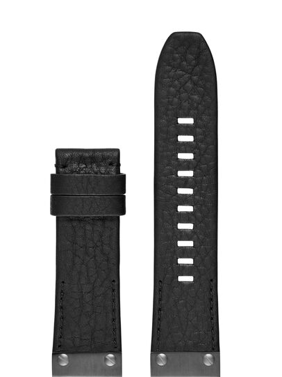 Diesel - DZT0006,  - Smartwatches accessories - Image 1